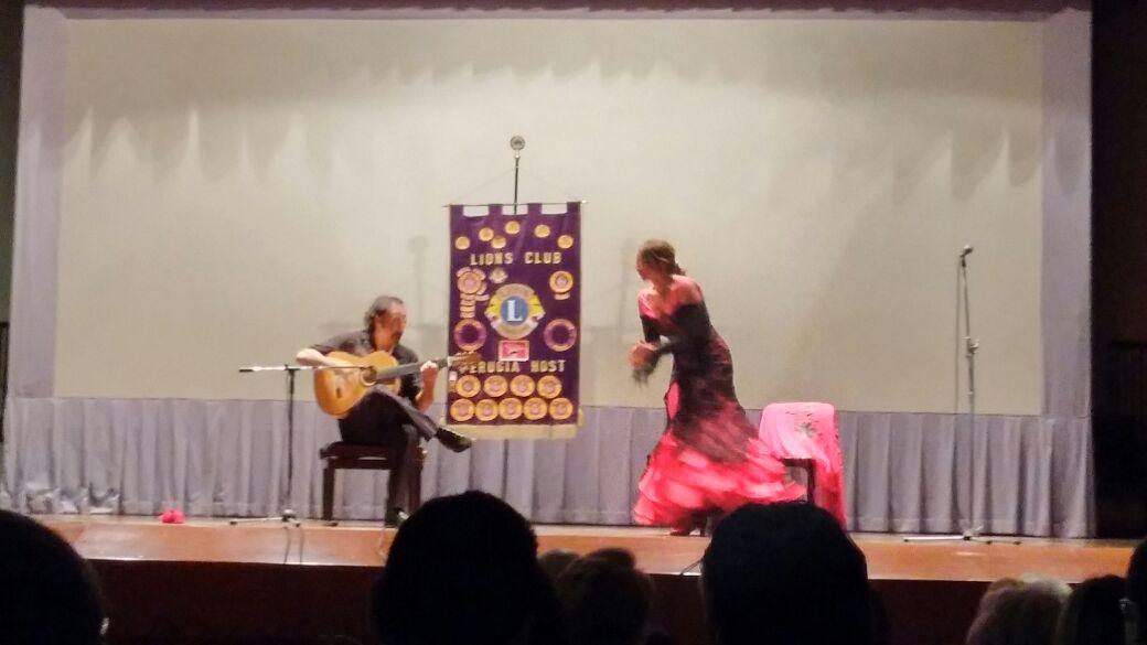 2014_Flamenco06