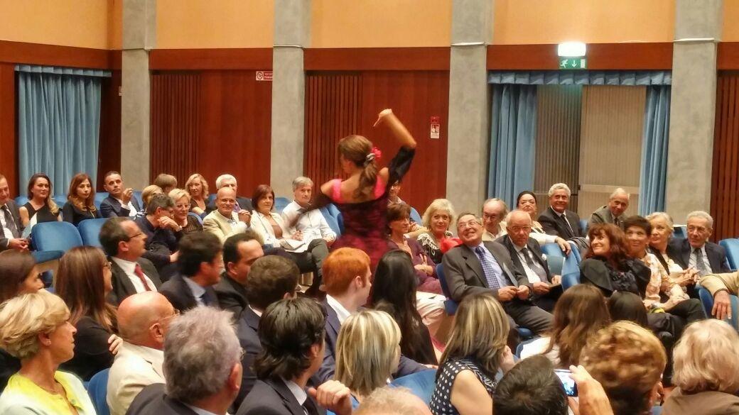 2014_Flamenco07