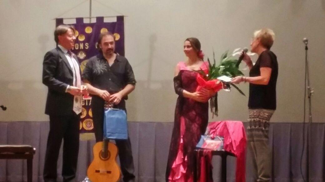 2014_Flamenco09