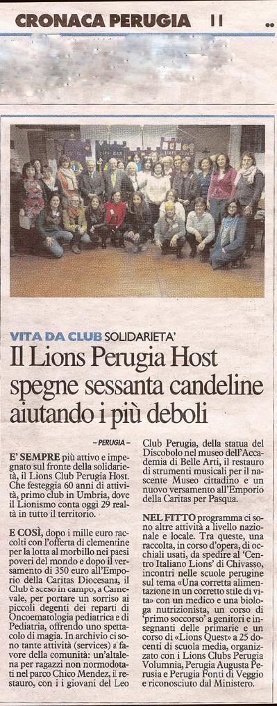 60 anni PG HOST La Nazione-page-001