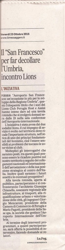 AEROPORTO IL MESSAGGERO-page-001 (FILEminimizer)