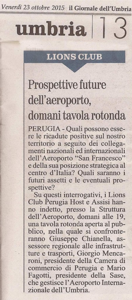 Aeroporto Giornale dell Umbria 1-page-001 (FILEminimizer)