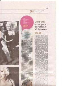 Articolo Messaggero passaggio campana-page-001
