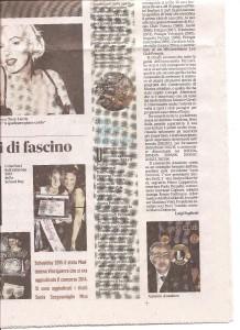 Articolo Messaggero passaggio campana-page-002