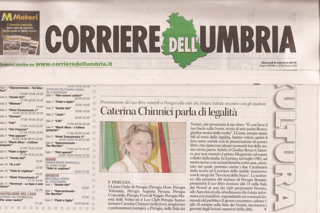 Chinnici Corriere Umbria (FILEminimizer)