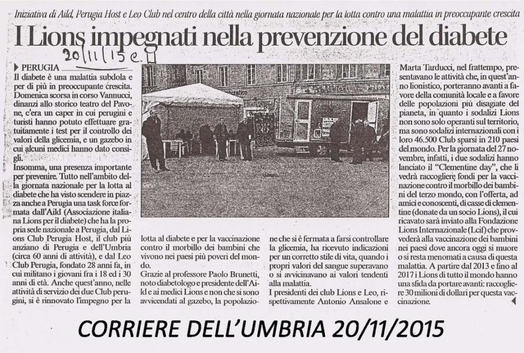 Giornata Aild 15 nov 2015 prova-page-001 (1) (FILEminimizer)