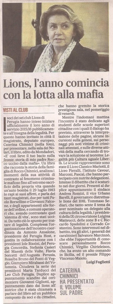 Messaggero 14-10 Chinnici-page-001 (FILEminimizer)