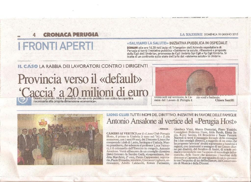 Passaggio Campana NAZIONE-page-001