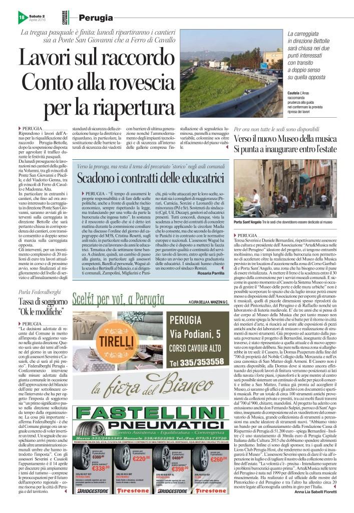 museo_musica_articolo-page-001