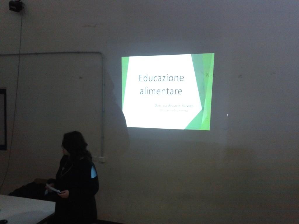 Educazione Alimentare (FILEminimizer)