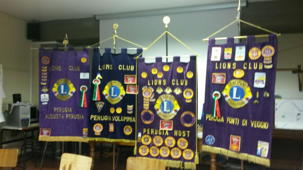 LABARI CLUB (FILEminimizer)