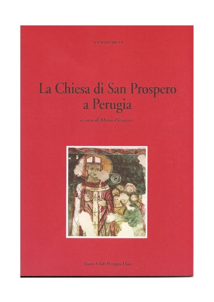 San Prospero_volume-page-001