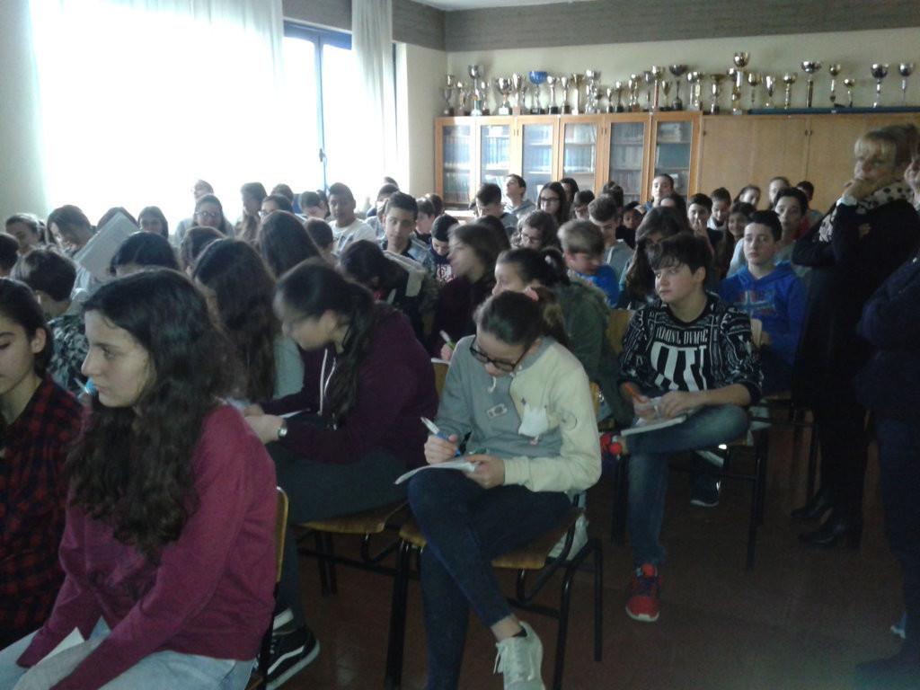 Studenti (FILEminimizer)
