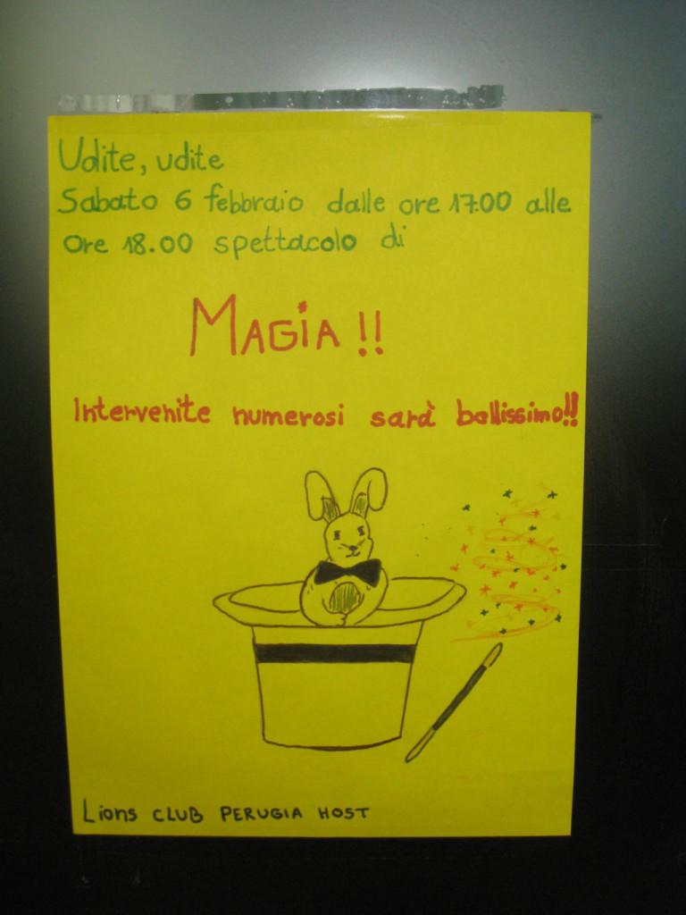 cartello (FILEminimizer)