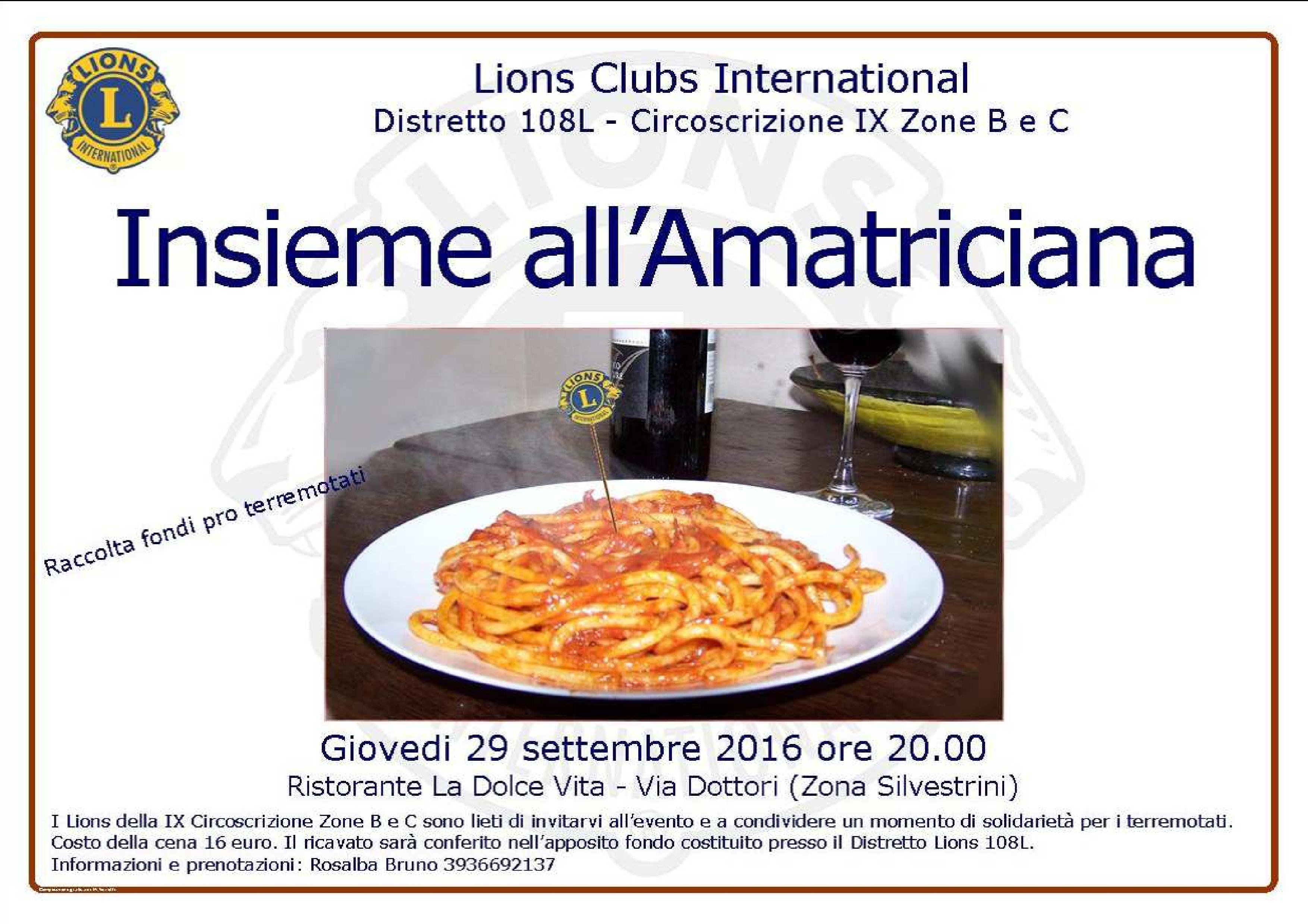 insieme all amatriciana-page-001